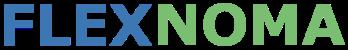 flexnoma logo